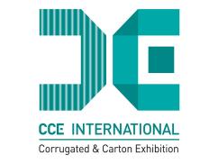 В Мюнхене пройдет международная выставка производства гофрокартона и картонной упаковки